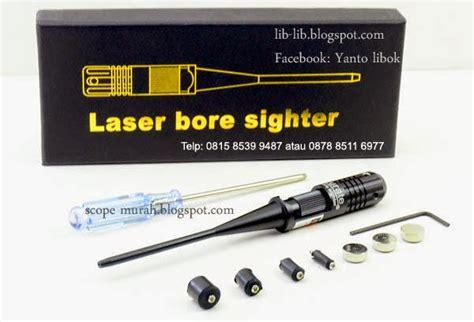 Jual Scope Bushnell 6 24x50aoe scope murah juni 2014