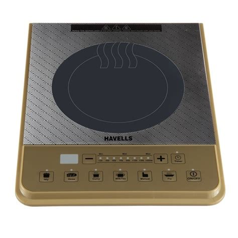 induction heater havells induction heater havells 28 images havells puro plus 25 ltrs storage water heater at low
