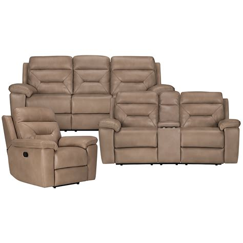 beige reclining sofa beige reclining sofa best sofas decoration