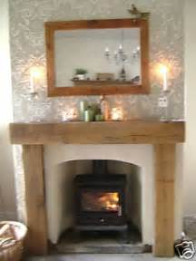 fireplace for wood burning stove chimneys fireplaces