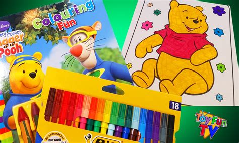 what color is winnie the pooh luxury what color is winnie the pooh 3 and piglet