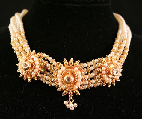 image gallery indian jewelry