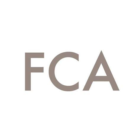 foundation for contemporary arts foundation for contemporary arts official artspace