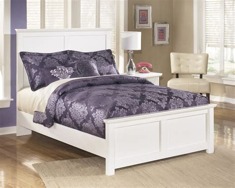 full panel bed bostwick shoals full panel bed b139 84 86 87 complete