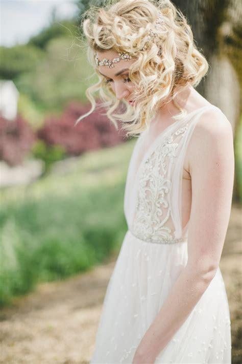 Blv 018 Dress liz martinez couture bridal