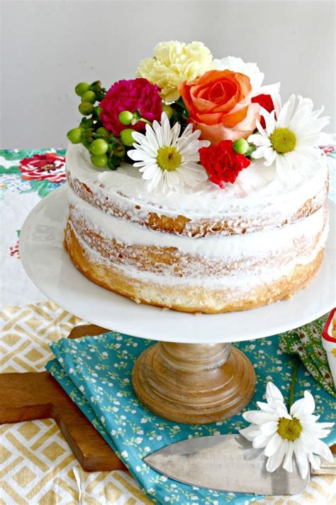 Grocery Store Wedding Cakes by Best 25 Grocery Store Ideas On