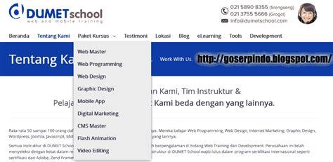 kursus belajar seo bisnis online dan internet marketing syariah kursus seo dan internet marketing terbaik di jakarta