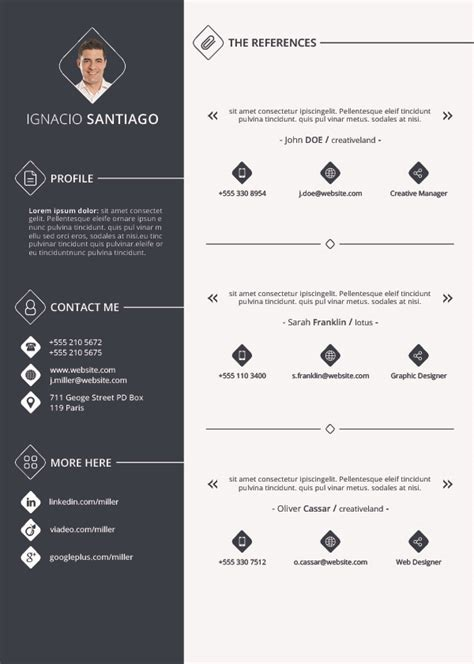 Modelo De Curriculum Vitae Para Abogados Argentina C 243 Mo Crear Un Curr 237 Culum Vitae Modelos Plantillas Ebook