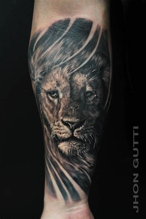 henna lion tattoo 21 best henna forearm images on