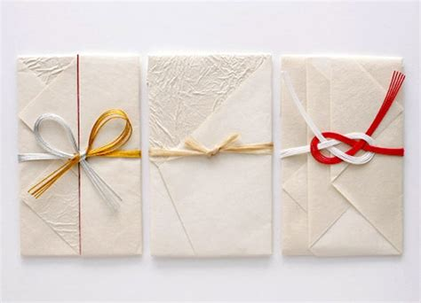 japanese gift wrapping all about japanese puzzle boxes