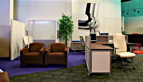 office furniture in orlando 27 office furniture dealers orlando fl 98 used office furniture for sale orlando 92