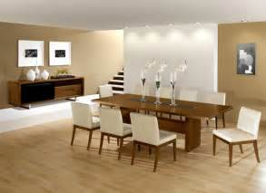 Modern Dining Rooms by Dining Room Ideas Modern Dining Room