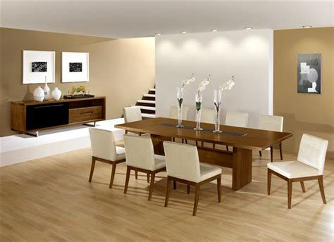 Dining Room Modern Decor Dining Room Ideas Modern Dining Room