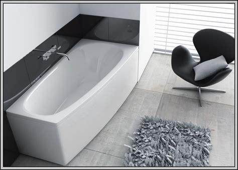 badewanne raumspar raumspar badewanne 140 x 80 energiemakeovernop
