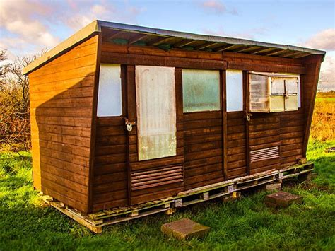 most luxurious tiny homes is this the most expensive tiny home in america aol finance