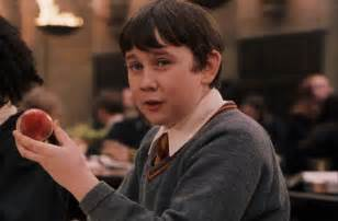 nevillelongbottom