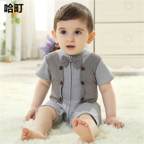 1 year baby clothes baby boy summer 0 1 year baby clothes infant clothes