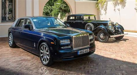 roll royce philippines rolls royce phantom v12 at 2018 philippines price specs