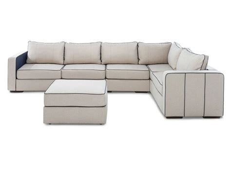 Lovesac Sectional 1000 Images About Furniture Designers Will On