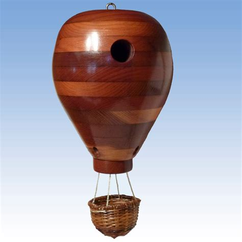 buy bird houses online 15 decorative and handmade wooden bird houses style motivation