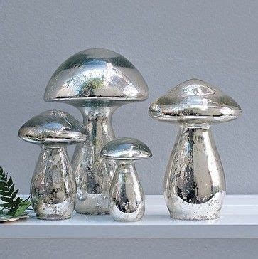 mushroom home decor 24 best images about classroom on pinterest incentive