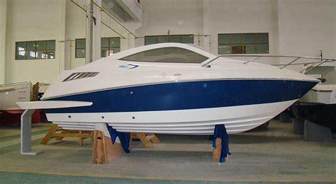 motorboot hersteller bestyear luxus sportboot 700 kaufen vom hersteller werft