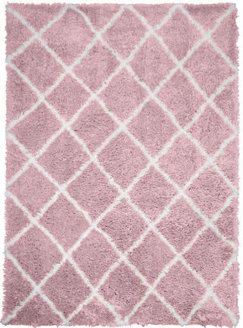 modern shaggy rugs rugs area shag rug modern moroccan trellis lattice floor decor shaggy carpet ebay