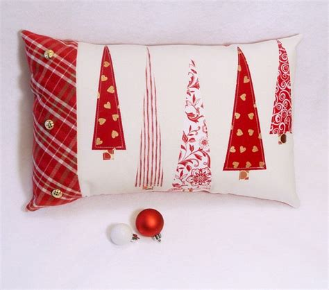 collection   christmas pillow designs