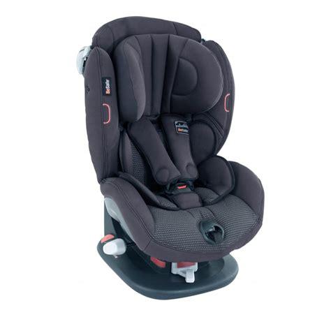 besafe izi comfort isofix besafe izi comfort isofix car seats from pramcentre uk
