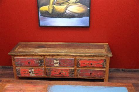 möbel aus indonesien m 246 bel orientalische stil shop
