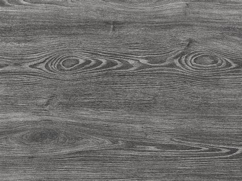 wood pattern grey gray wood texture scream pinterest