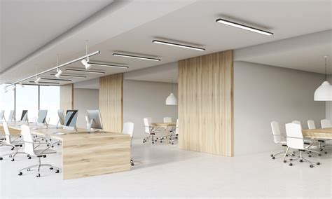 Rieke Office Interiors by Geometry Creating Inspired Commercial Design Rieke