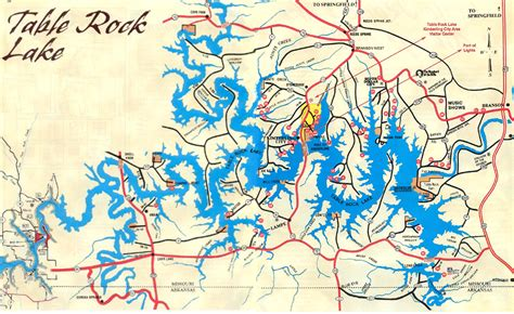 table rock lake property for sale by owner branson area luxury table rock lake property table rock