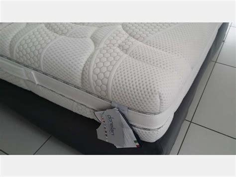 materasso dorelan nube prezzo prezzi dorelan materassi dorelan scontati
