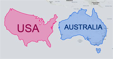 map world real size after seeing these 15 maps you ll never look at the world