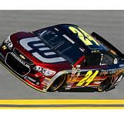 Car Besides Jeff Gordon NASCAR On Nascar Wallpaper