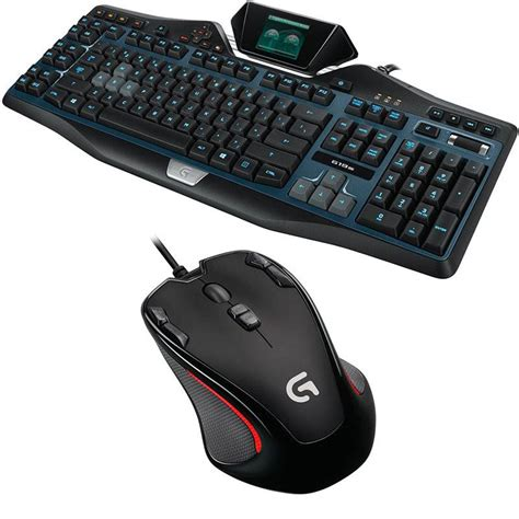New Arrival Logitech G300s Optical Gaming Mouse Ps316 bundle deal logitech g19s gaming keyboard logitech g300s optical gaming mouse 920 004996