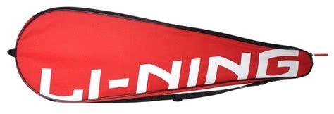 Raket Lining Hc High 1350 badmintonov 225 raketa li ning hc 1350 sport pro tebe