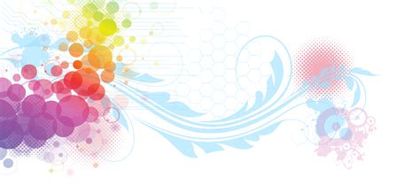 wallpaper design png paints design background png 4 background check all
