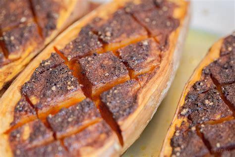 Culture De La Patate Douce by Culture De La Patate Douce Maison Design Apsip