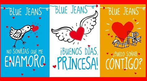 descargar libro buenos dias princesa pdf completo gratis libro buenos dias princesa no sonr 237 as que me enamoro bluejea 42 000 en mercado libre