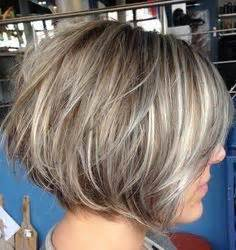 transitioning to gray hair with lowlights 25 best gray hair transition ideas on pinterest going
