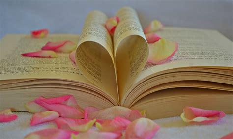 libro de amor y de frases de amor de libros 191 quisieras dedicarlas