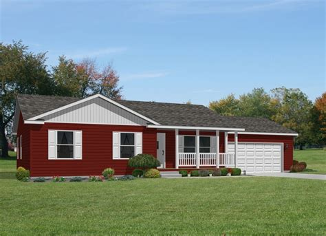 home design products anderson indiana modular home indiana used mobile home trailers for sale