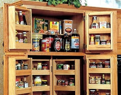 buy kitchen pantry cabinet brillian ideas buy woodworking plans kitchen pantry