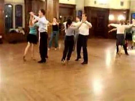 variety swing sequence dance silver rumba sequence dance doovi