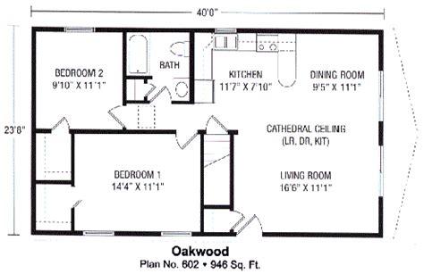 oakwood mobile homes floor plans oakwood homes oakwood homes floor plans modular