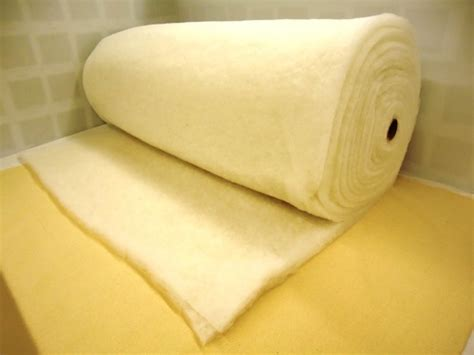 Cotton Wadding For Quilts by Cotton Wadding Indian Manufacturers Suppliers Exporters