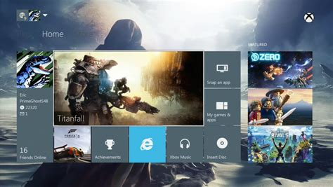 new themes xbox 360 time to admit the ps4 is a console of dissapointment