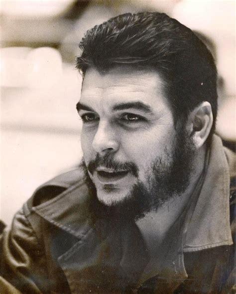 10 10 Kã Che by Ernesto Che Guevara Tu Legado Nos Sigue Hablando